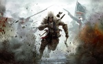 assassins_creed_3_2012_game-wide