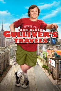 gulliver039s-travels-2010-poster-artwork-jack-black-jason-segel-emily-blunt