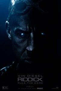 Riddick-Poster-HR