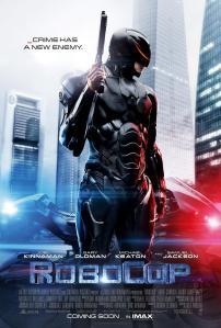 Robocop_2014_poster_003